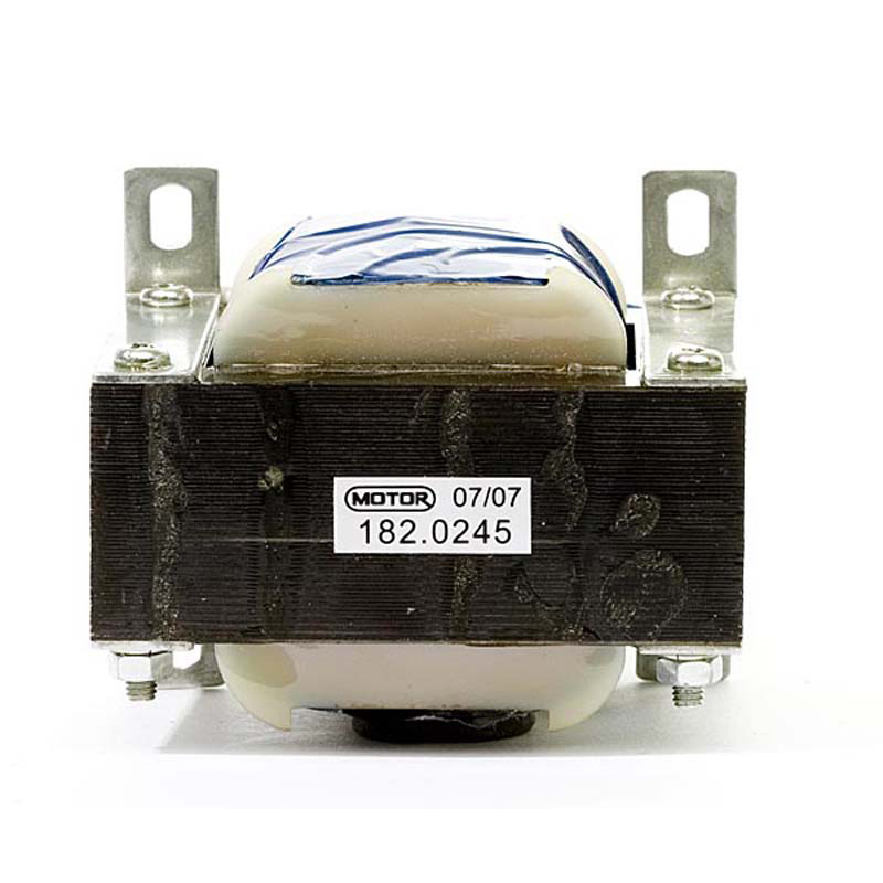 Product Photo of TR-182.0245 - Emergi-Lite/Lumacell 6/12v Volt High Powered 120/347V  80va Transformer