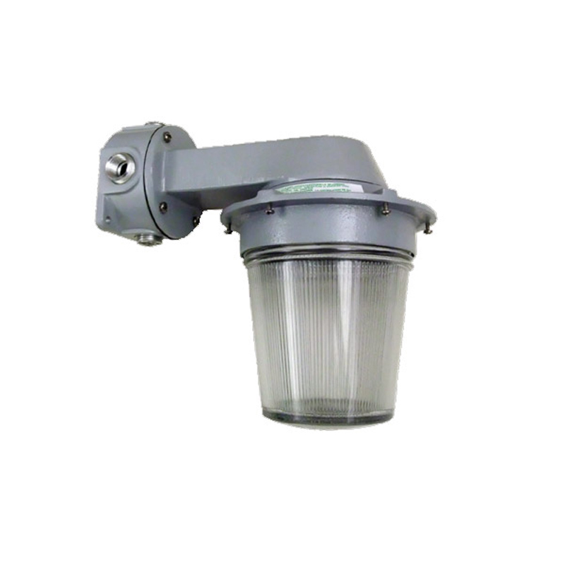 Product Photo of VC-Series - Stanpro VC Series - Hazardous Location Remote Head