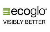 Ecoglo logo