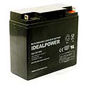 Sealed Lead Acid Batteries category collage