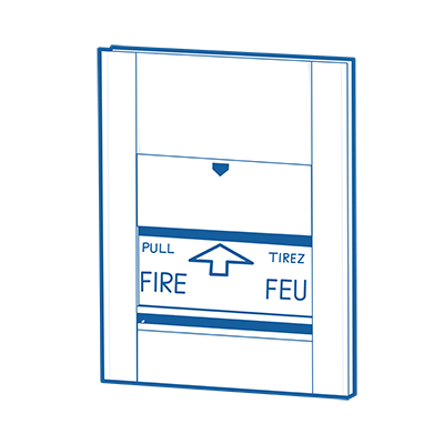 Fire Alarm Products icon